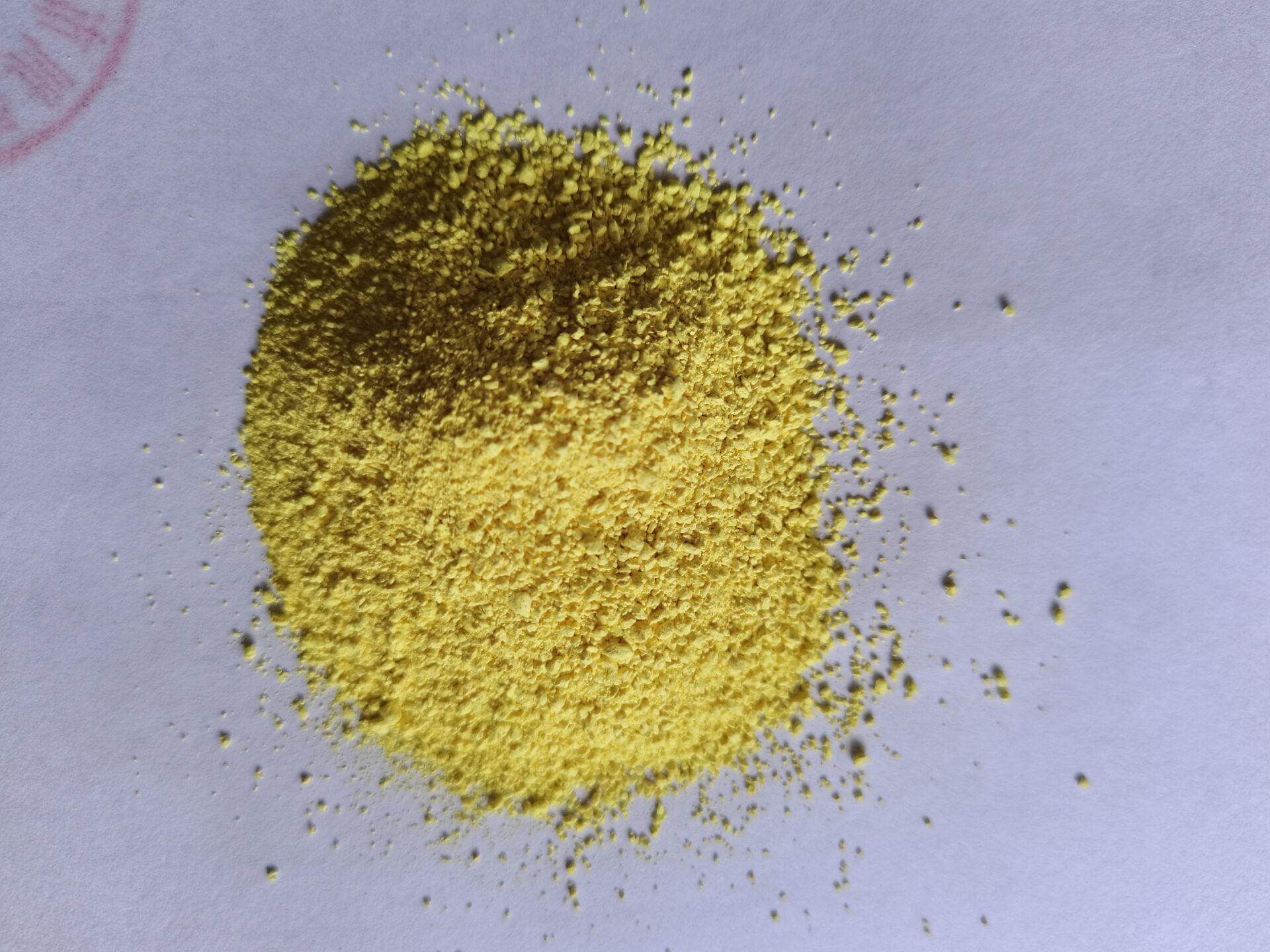 聚酰亚胺PI粉